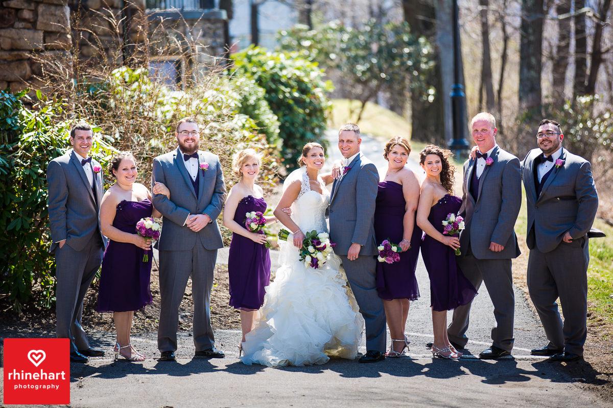 capriottis-wedding-photographer-hazleton-128
