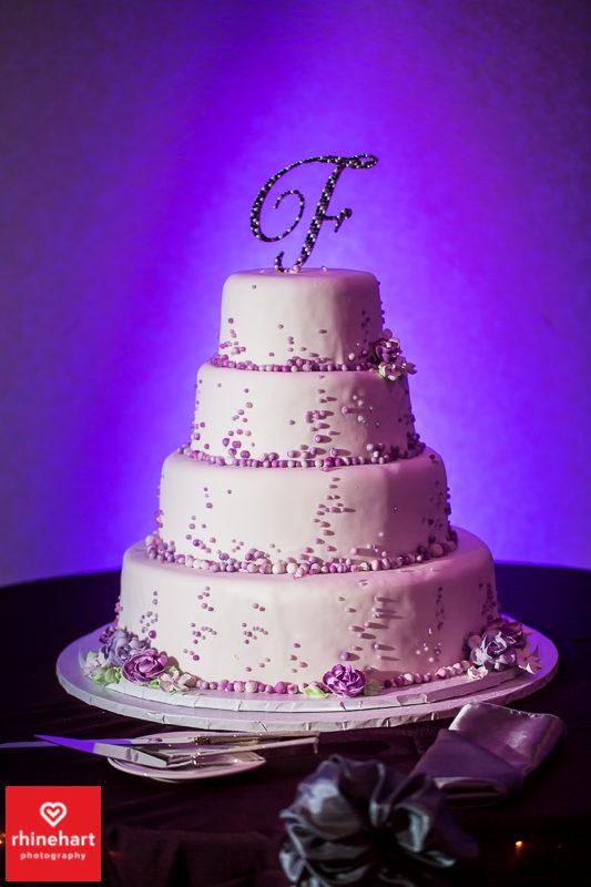 capriottis-wedding-photographer-hazleton-129