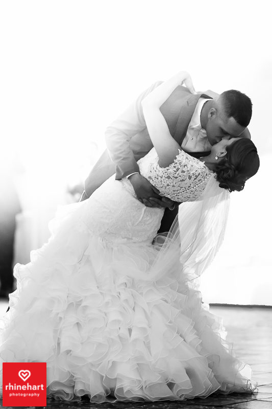 capriottis-wedding-photographer-hazleton-130