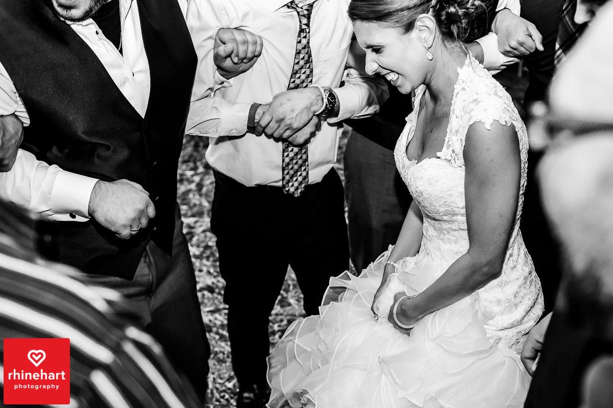 capriottis-wedding-photographer-hazleton-137