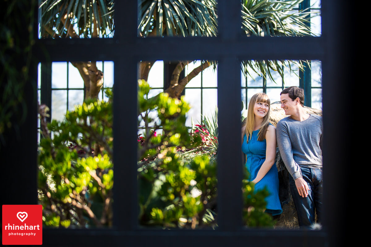 longwood-gardens-creative-engagement-photographer-1
