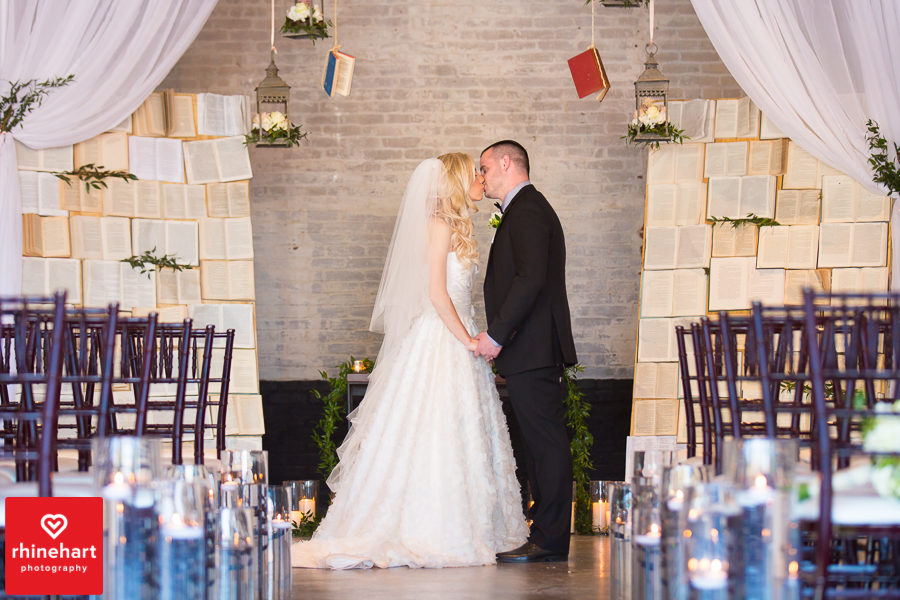 the-bond-york-pa-creative-wedding-photographers-10