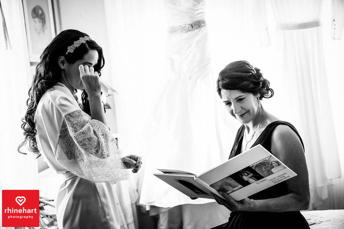 the-palace-at-somerset-park-wedding-photographer-3