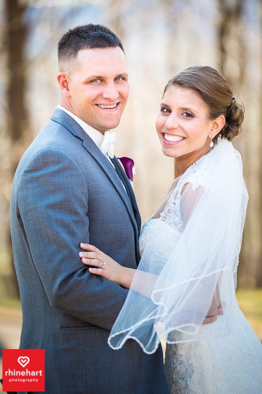 creative-hazelton-wedding-photographer-1