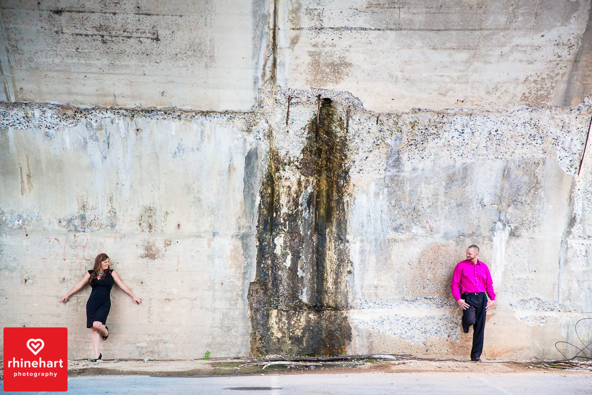 creative-harrisburg-engagement-photographer-city-island-downtown-8