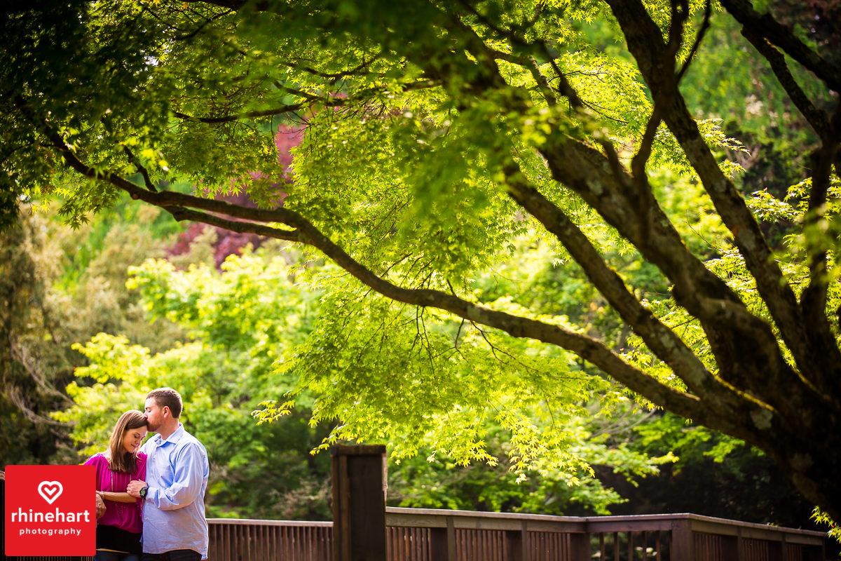 creative-hershey-gardens-engagement-photographer-101