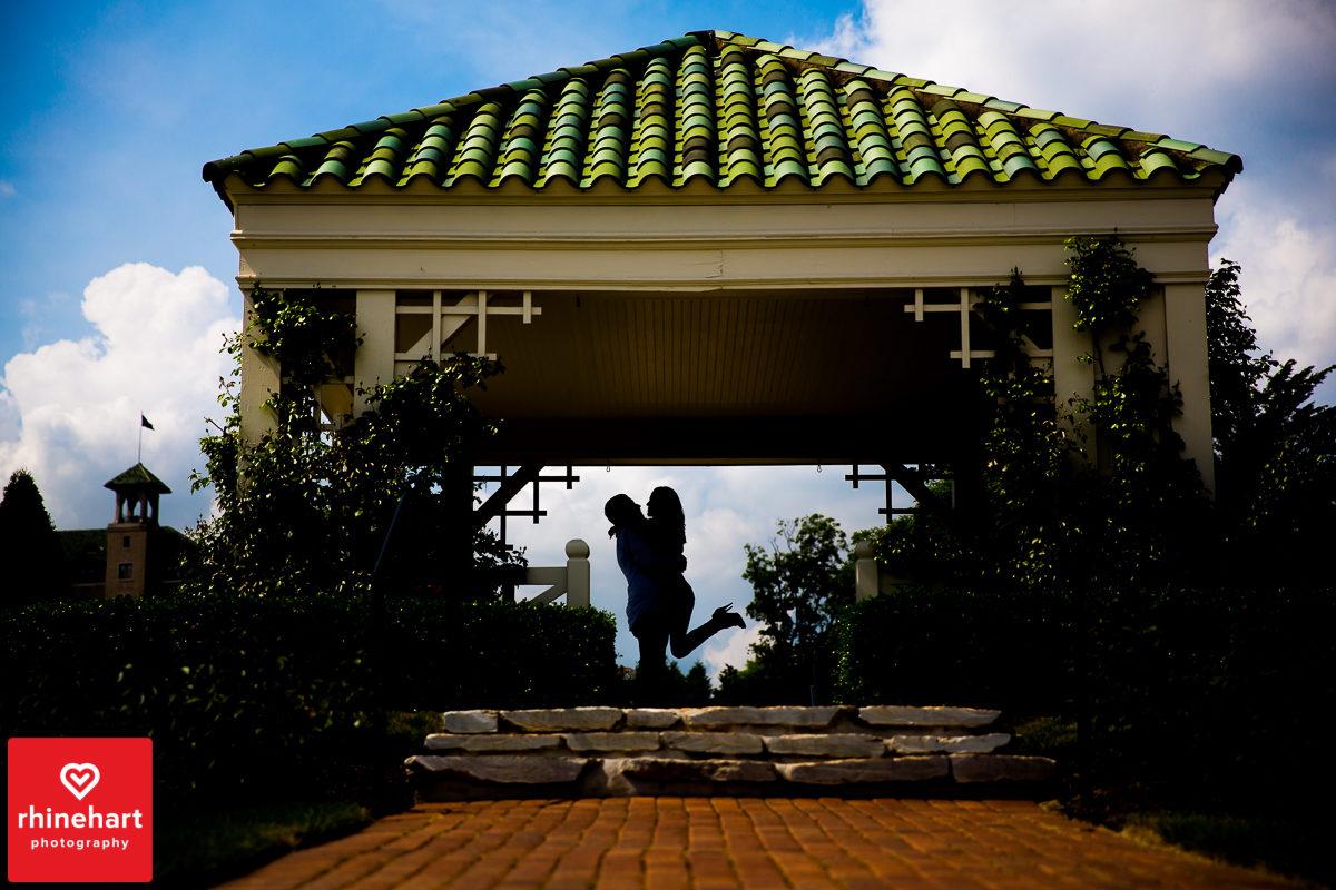 creative-hershey-gardens-engagement-photographer-111