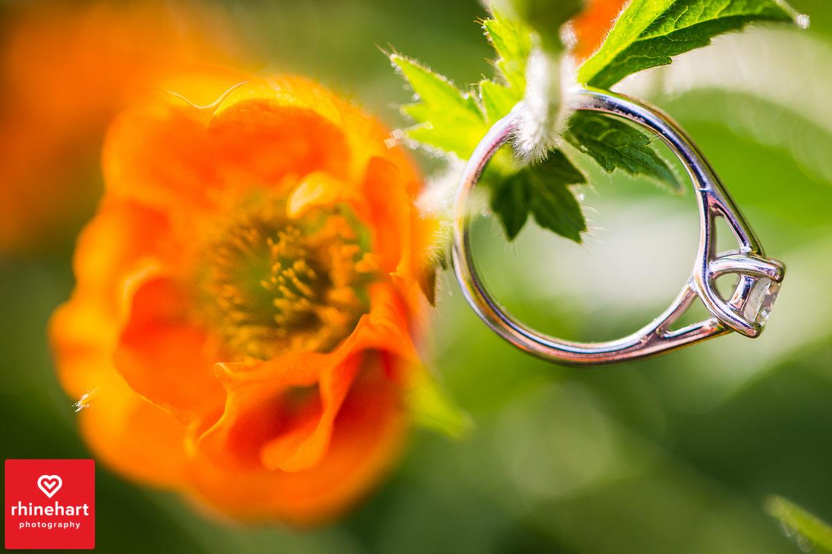 creative-hershey-gardens-engagement-photographer-13