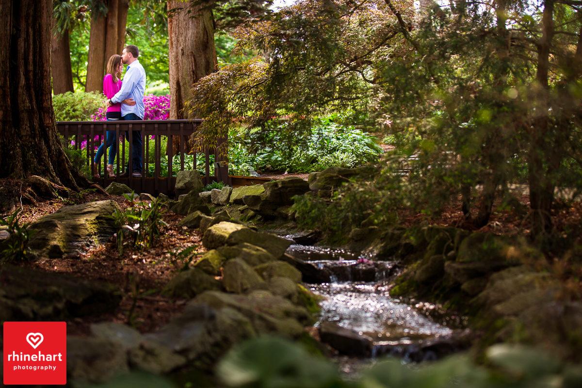 creative-hershey-gardens-engagement-photographer-31