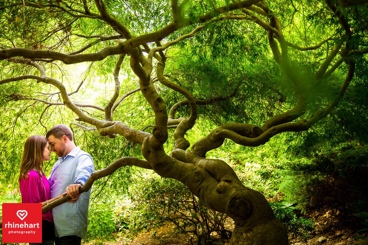 creative-hershey-gardens-engagement-photographer-51