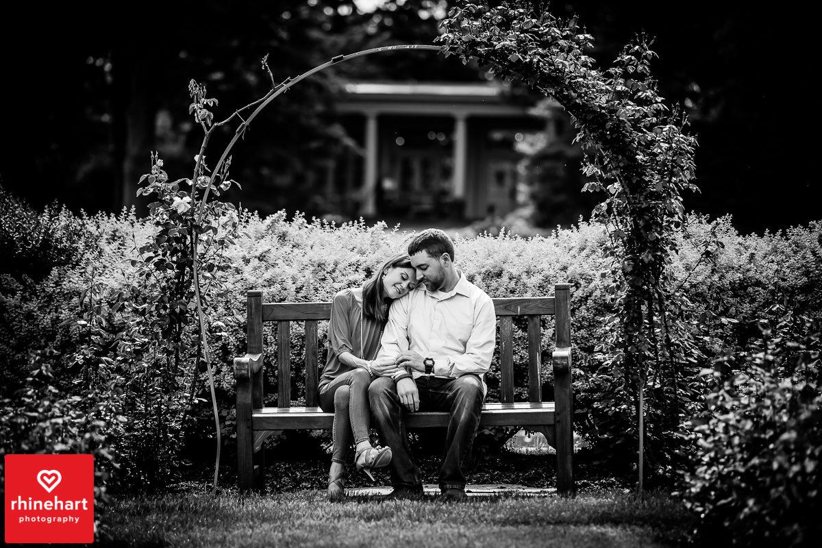 creative-hershey-gardens-engagement-photographer-61