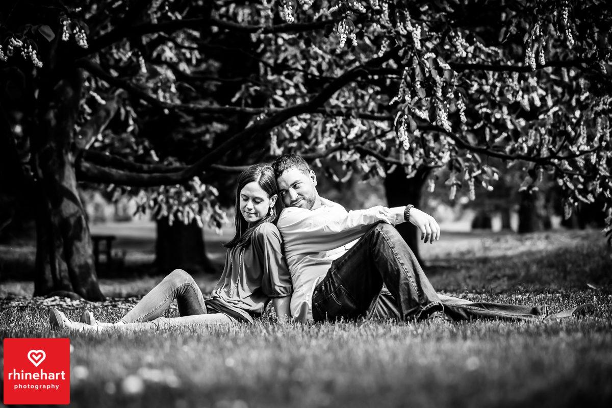 creative-hershey-gardens-engagement-photographer-91