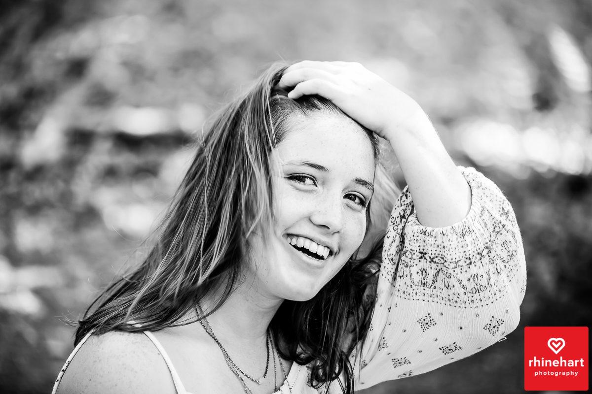creative-central-pa-senior-portrait-photographershippensburg-chambersburg-carlisle-mercersburg-41