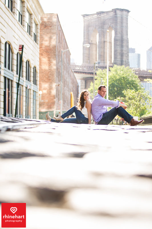nyc-creative-engagement-photographer-brooklyn-bridge-engagement-photography-art-best-11