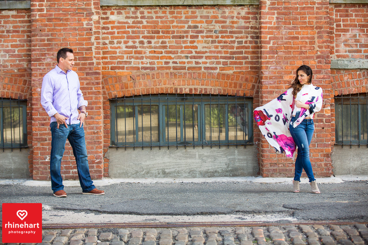 nyc-creative-engagement-photographer-brooklyn-bridge-engagement-photography-art-best-12