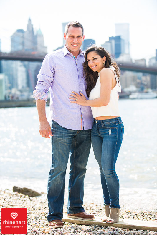 nyc-creative-engagement-photographer-brooklyn-bridge-engagement-photography-art-best-3