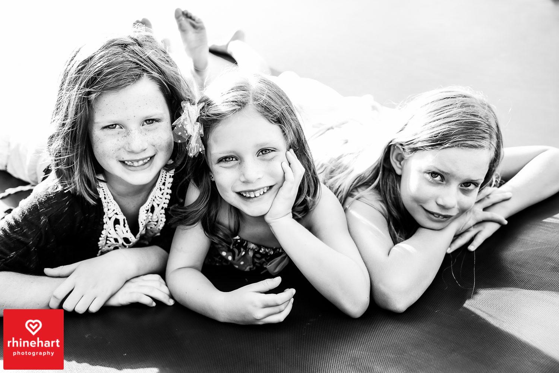 carlisle-family-portrait-photographer-3