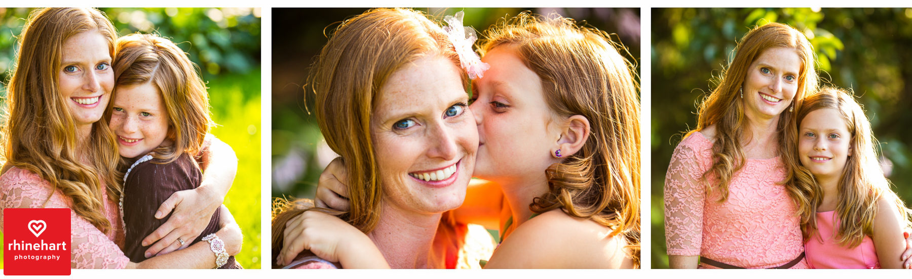 carlisle-family-portrait-photographer-30