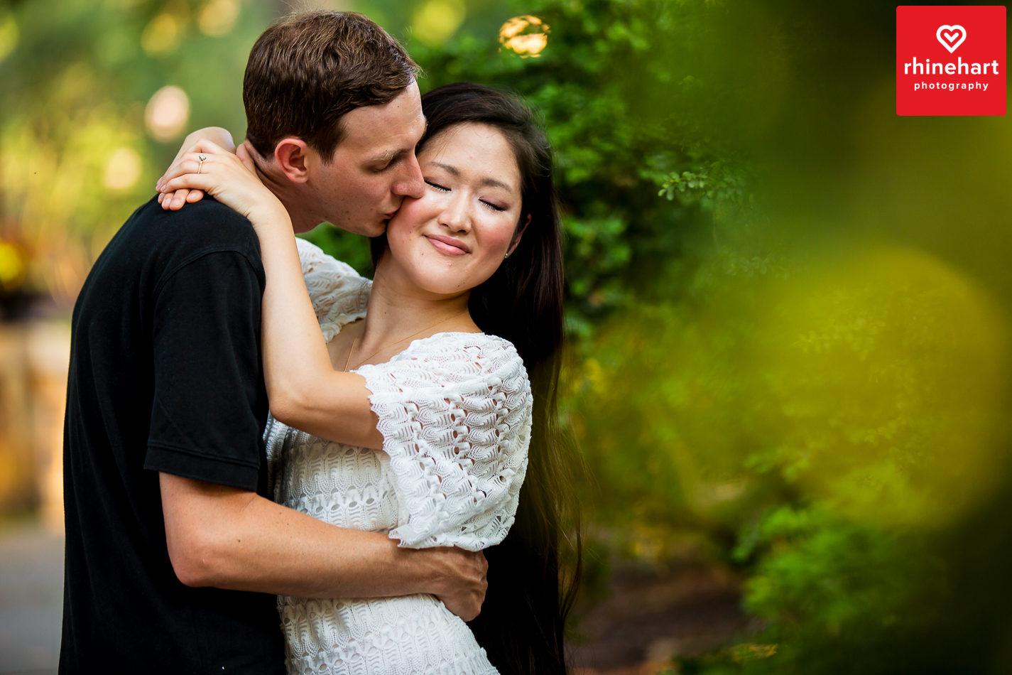 lehigh-university-wedding-engagement-photographers-creative-1