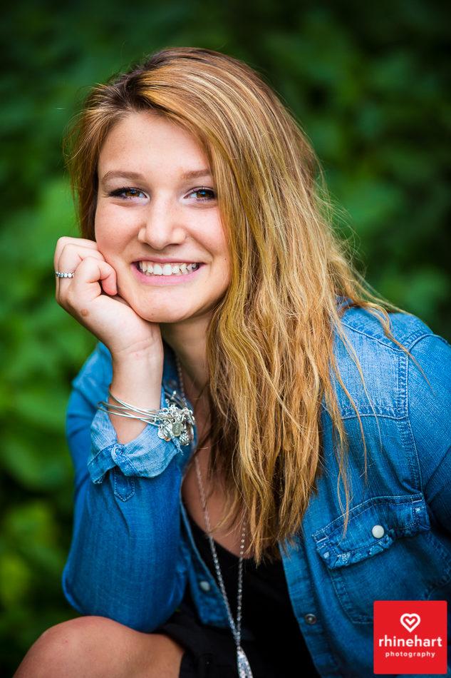 shippensburg-senior-portrait-photographer-creative-central-pa-1