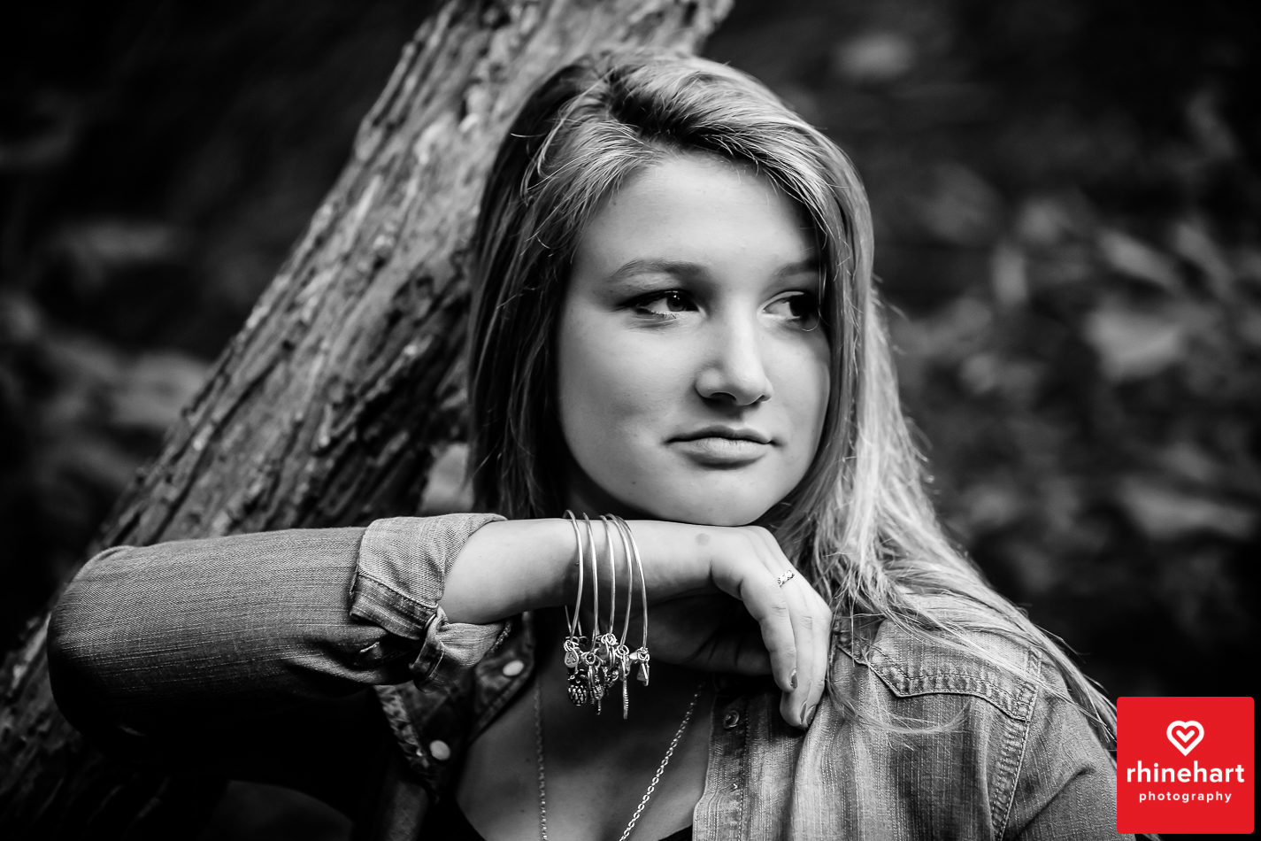 shippensburg-senior-portrait-photographer-1