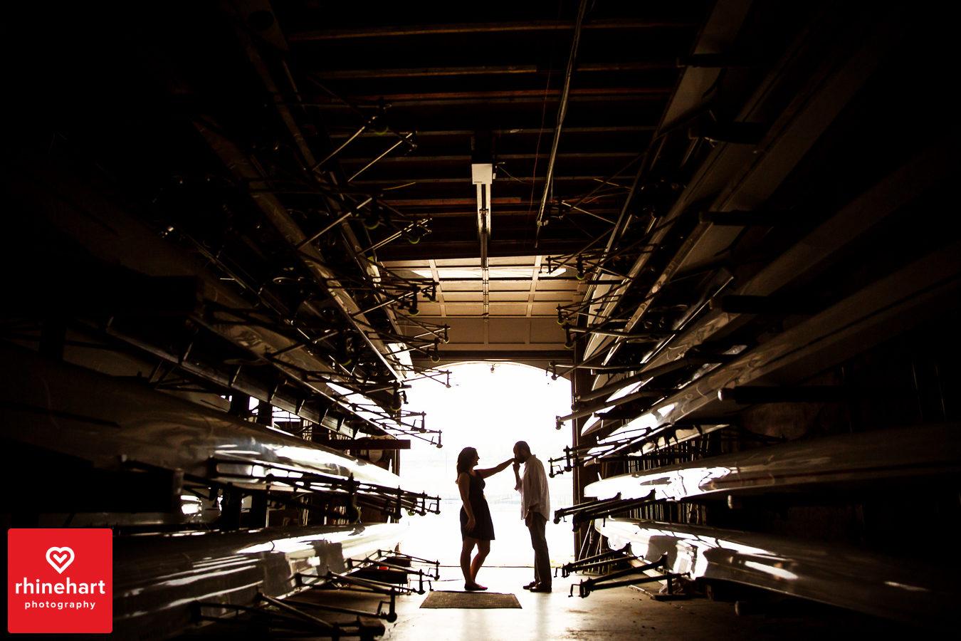boat-house-row-philadelphia-philly-creative-engagement-wedding-photographers-1