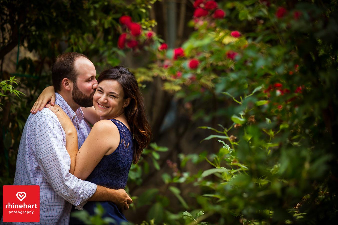boat-house-row-philadelphia-philly-creative-engagement-wedding-photographers-10