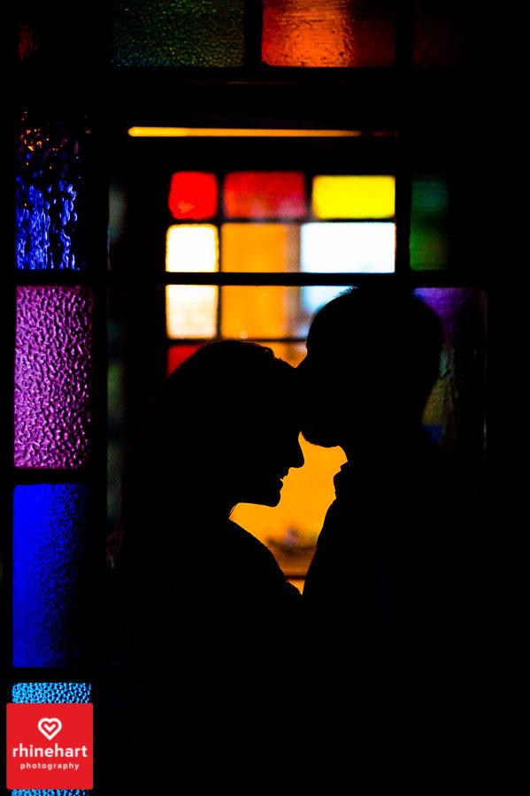 boat-house-row-philadelphia-philly-creative-engagement-wedding-photographers-11