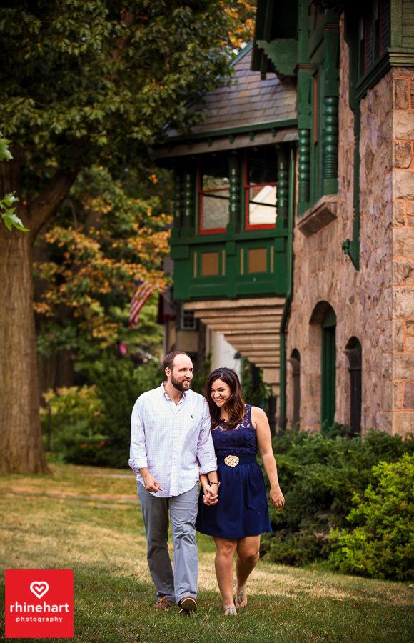 boat-house-row-philadelphia-philly-creative-engagement-wedding-photographers-12
