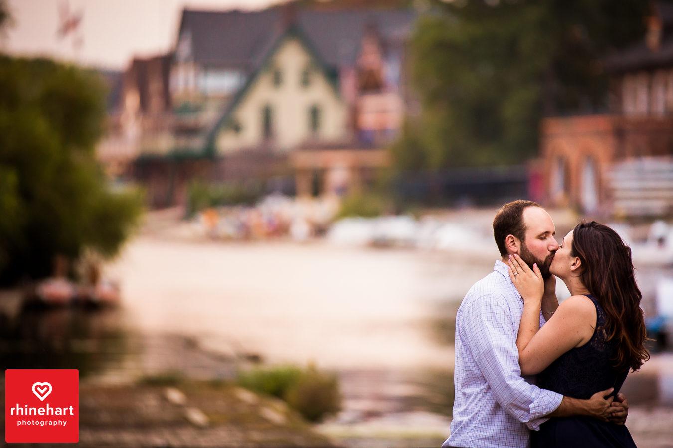 boat-house-row-philadelphia-philly-creative-engagement-wedding-photographers-13