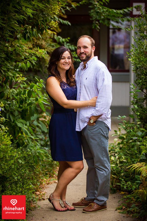 boat-house-row-philadelphia-philly-creative-engagement-wedding-photographers-2