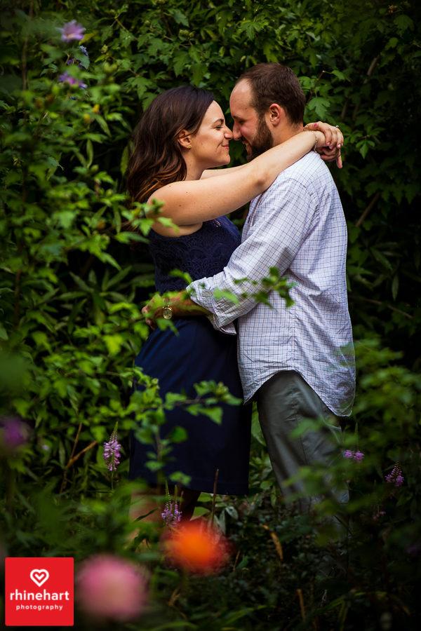 boat-house-row-philadelphia-philly-creative-engagement-wedding-photographers-9