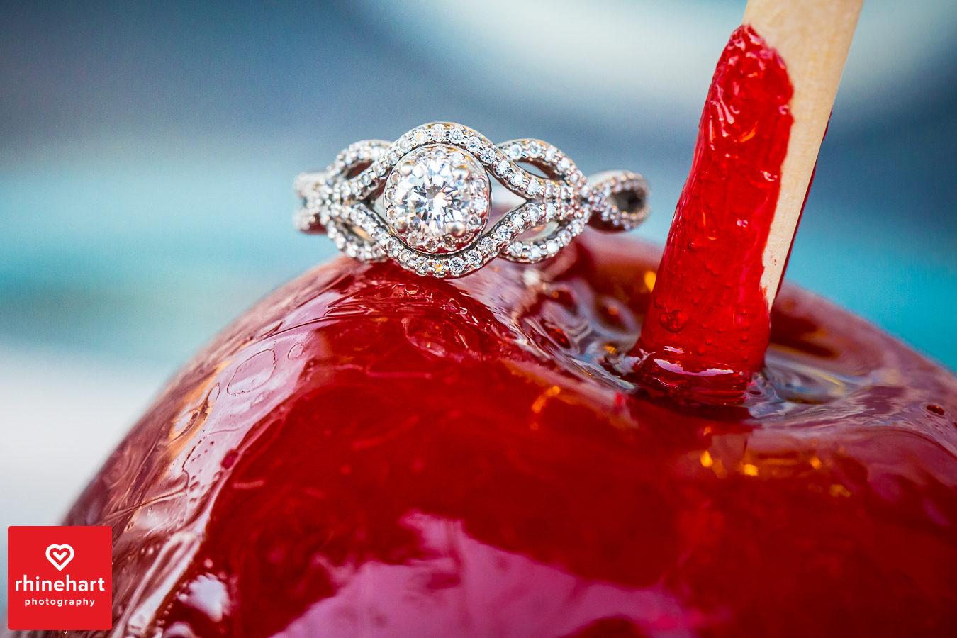 frederick-maryland-md-wedding-engagement-photographer-creative-1