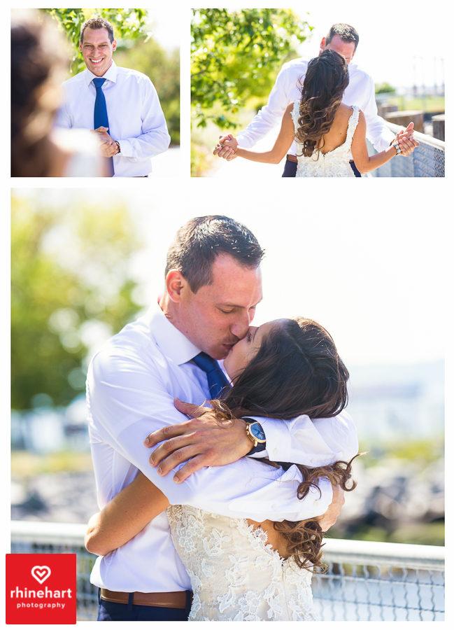liberty-warehouse-wedding-photographers-creative-brooklyn-15