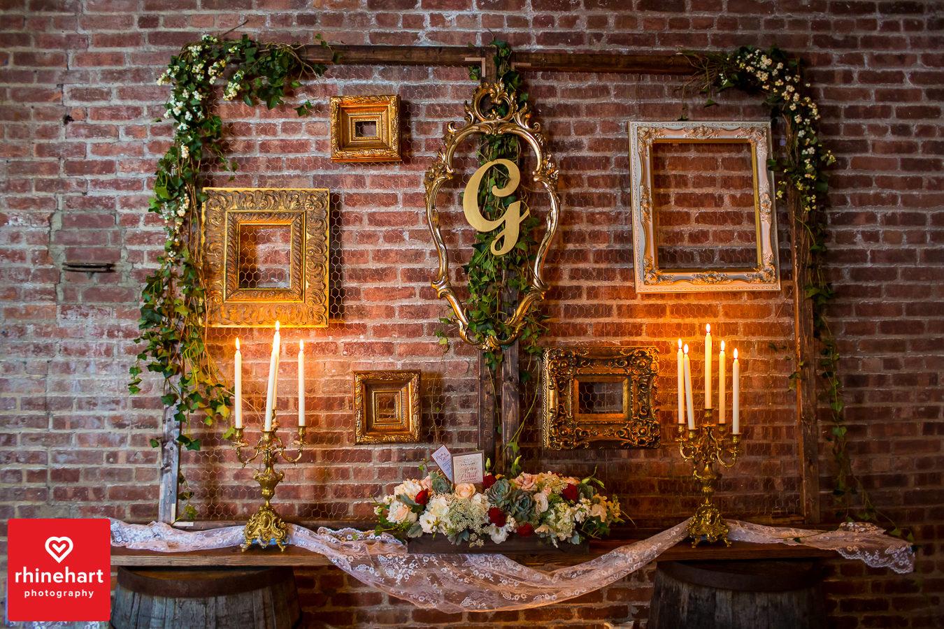 liberty-warehouse-wedding-photographers-creative-brooklyn-2