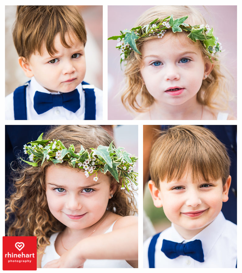 liberty-warehouse-wedding-photographers-creative-brooklyn-22