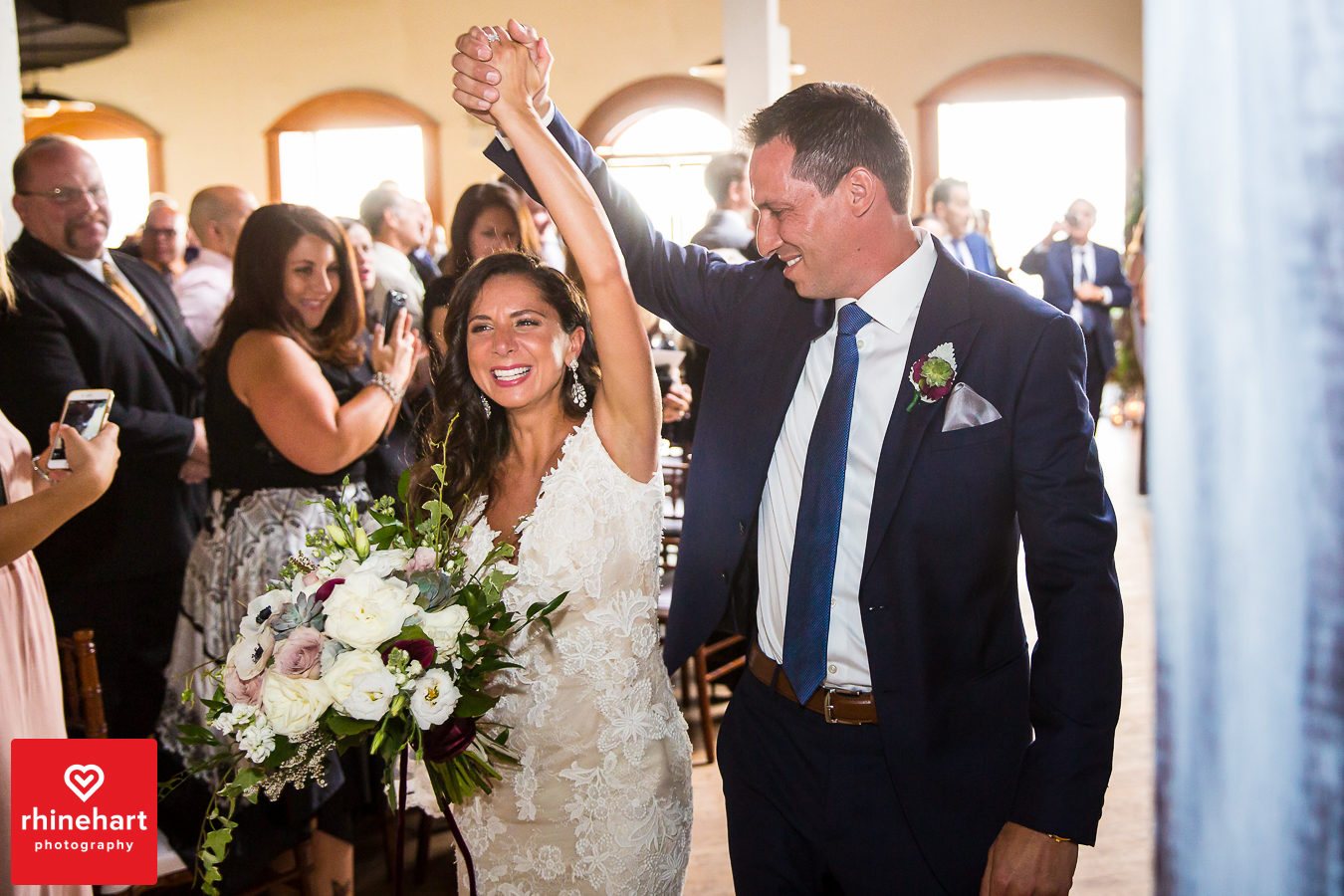 liberty-warehouse-wedding-photographers-creative-brooklyn-26