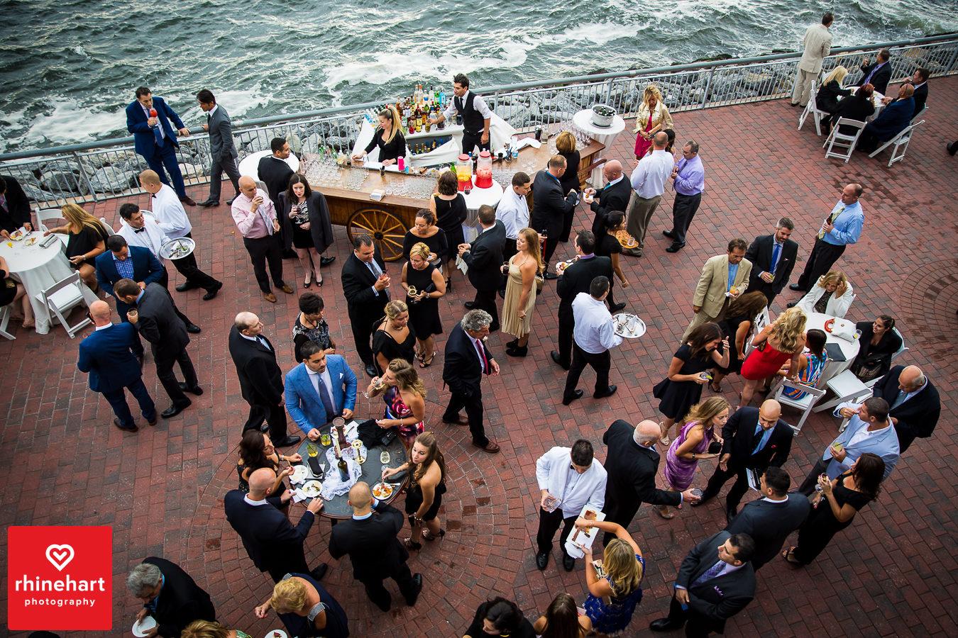 liberty-warehouse-wedding-photographers-creative-brooklyn-27