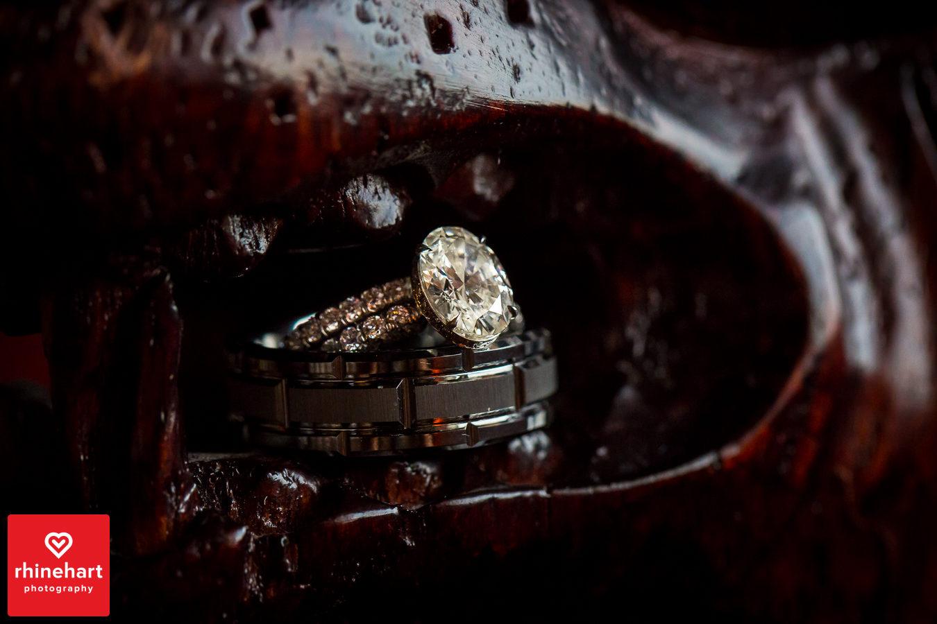 liberty-warehouse-wedding-photographers-creative-brooklyn-3
