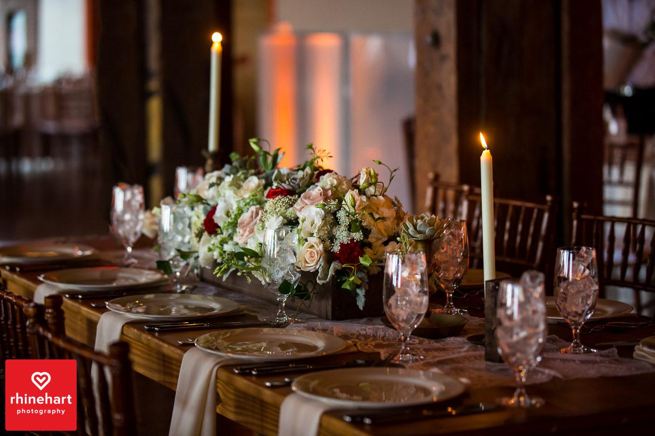 liberty-warehouse-wedding-photographers-creative-brooklyn-30