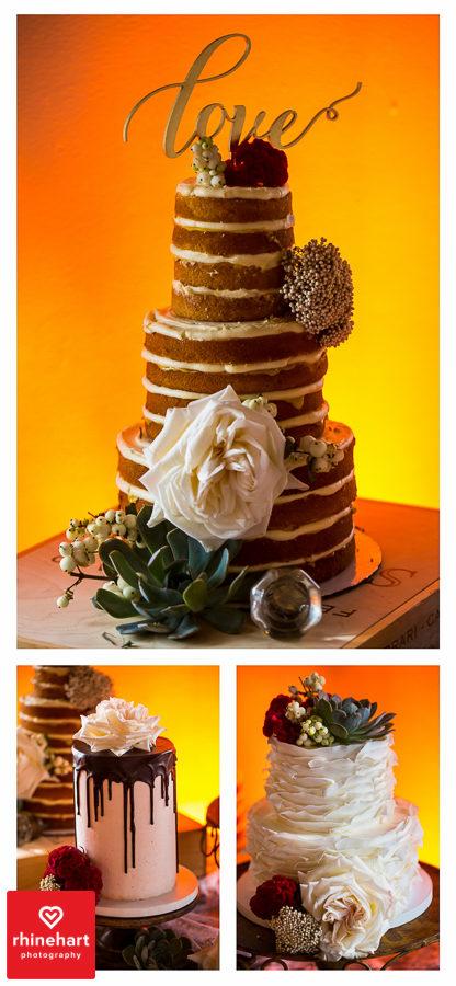 liberty-warehouse-wedding-photographers-creative-brooklyn-31