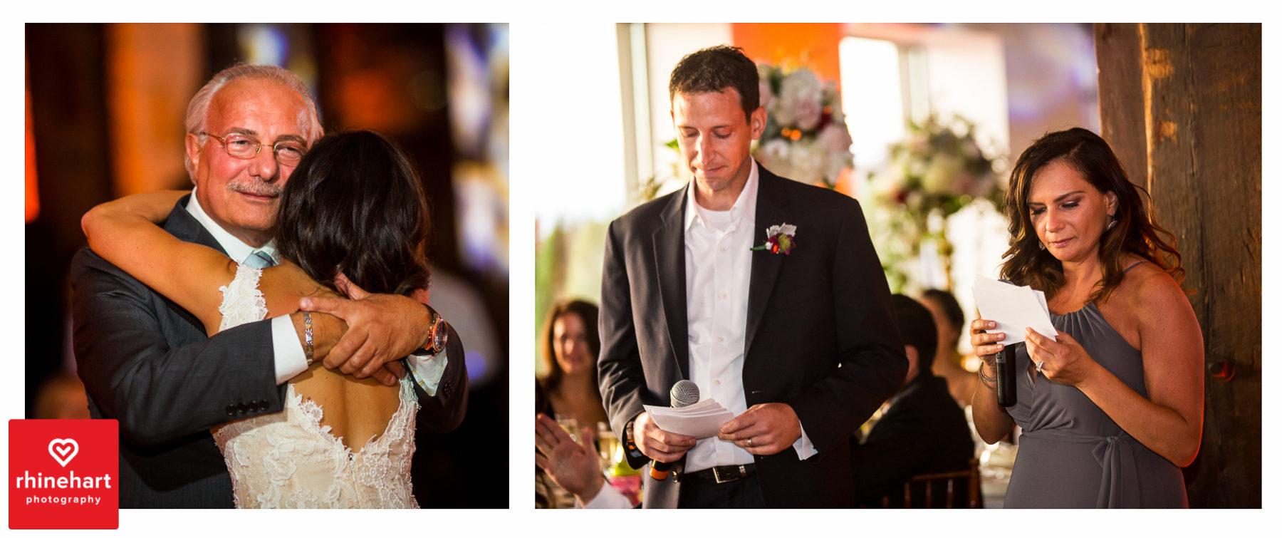 liberty-warehouse-wedding-photographers-creative-brooklyn-32