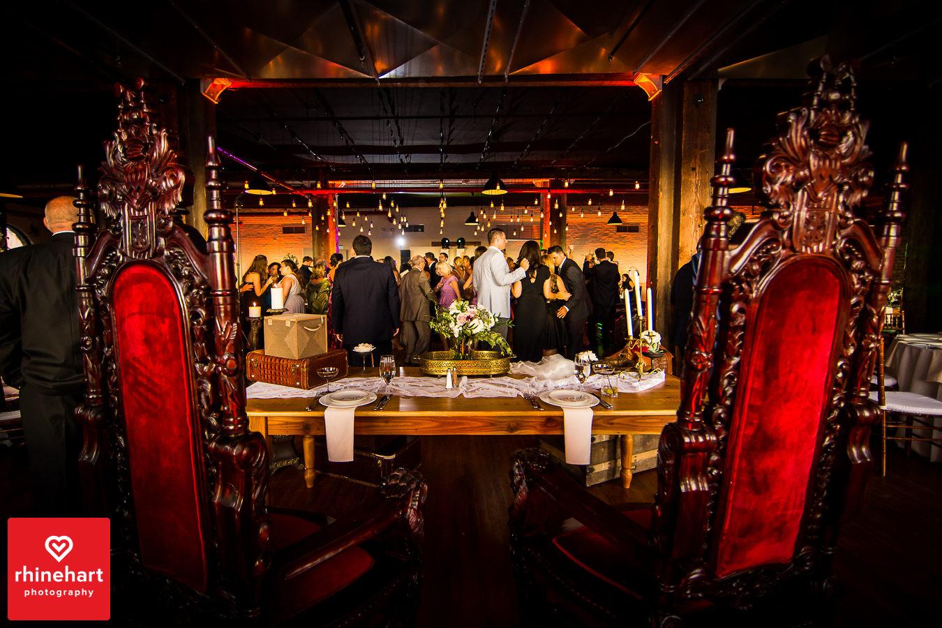 liberty-warehouse-wedding-photographers-creative-brooklyn-37