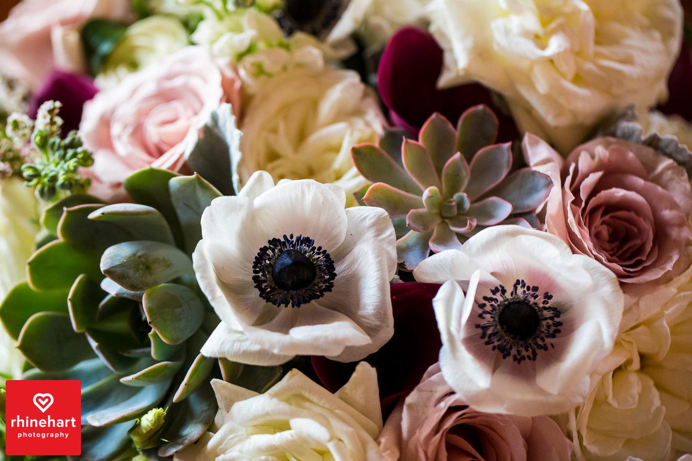 liberty-warehouse-wedding-photographers-creative-brooklyn-9