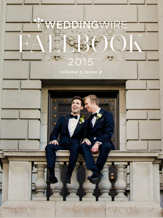 top-best-creative-dc-wedding-photographer-classic-chic-fun-gay-lgbtq-11