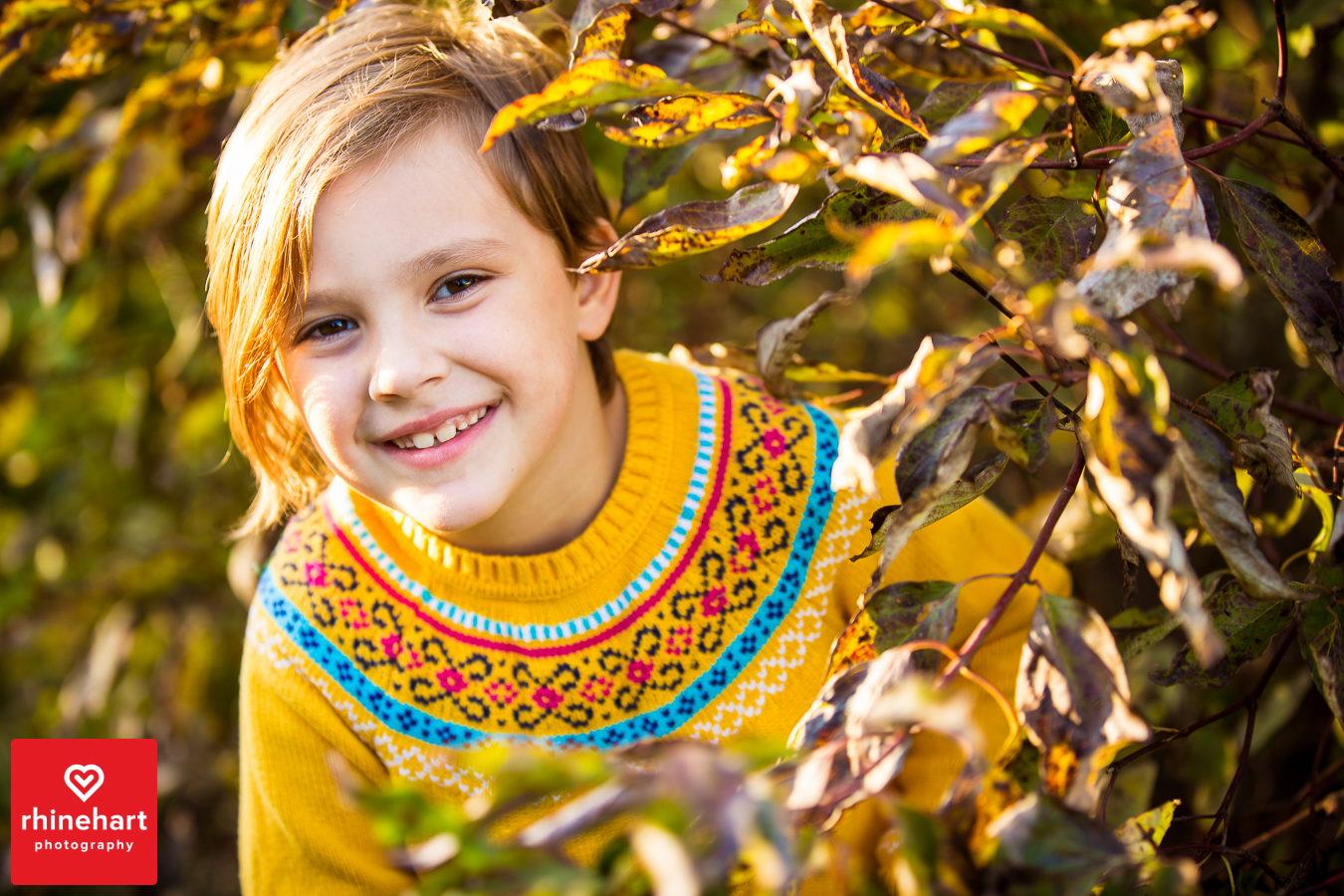 central-pa-pennsylvania-family-portrait-photographers-creative-unique-vibrant-colorful-15