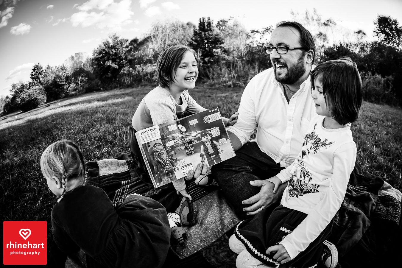 central-pa-pennsylvania-family-portrait-photographers-creative-unique-vibrant-colorful-16