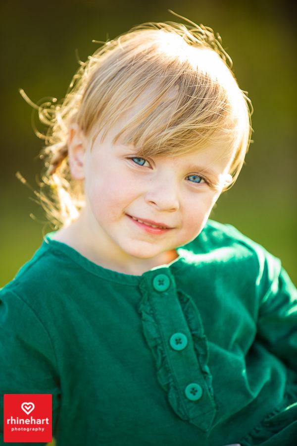 central-pa-pennsylvania-family-portrait-photographers-creative-unique-vibrant-colorful-17