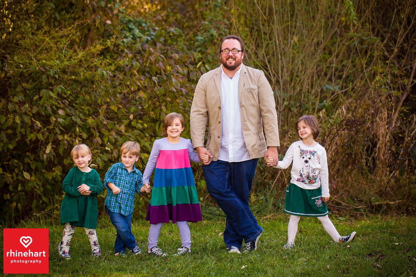 central-pa-pennsylvania-family-portrait-photographers-creative-unique-vibrant-colorful-19