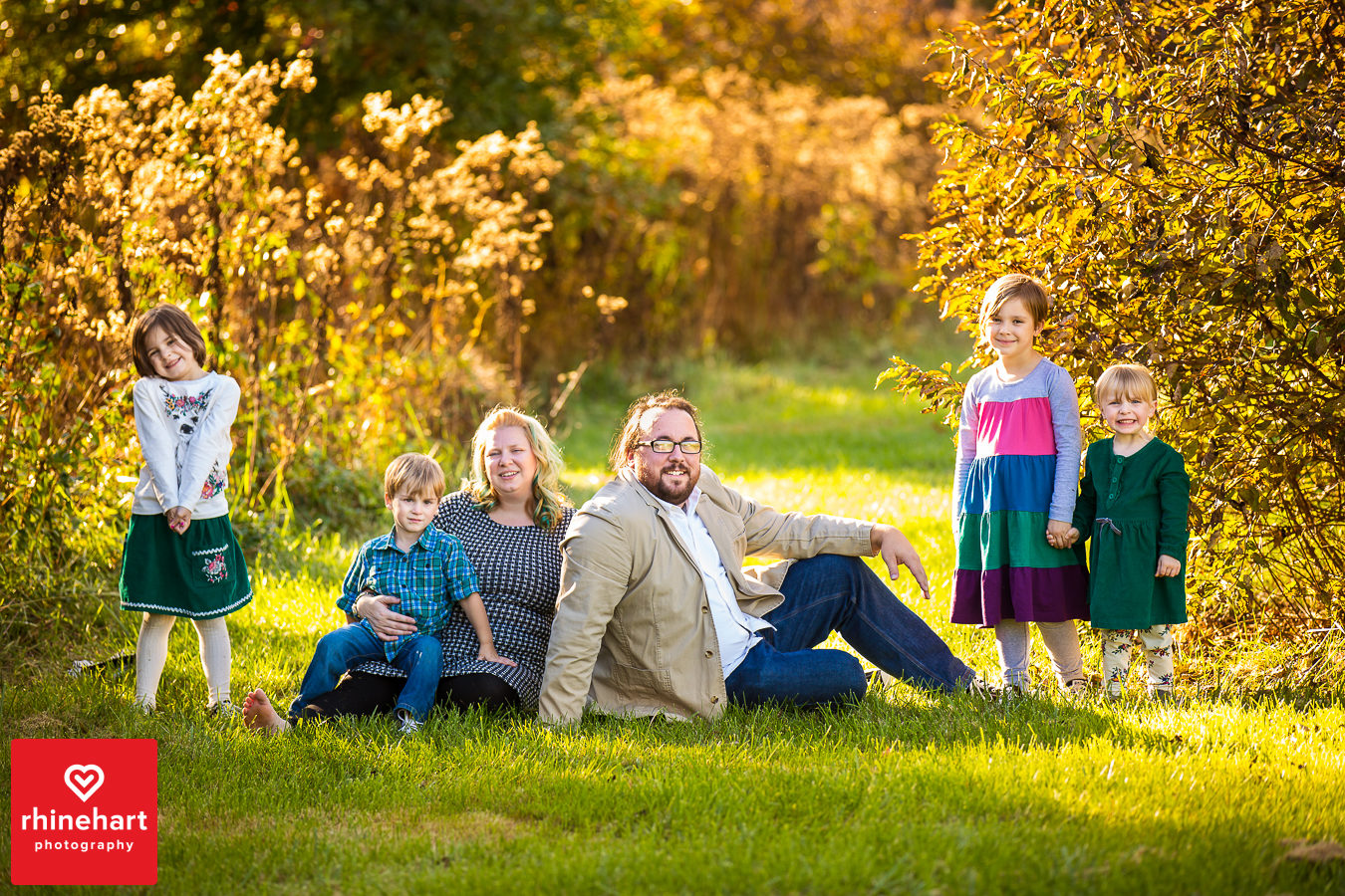 central-pa-pennsylvania-family-portrait-photographers-creative-unique-vibrant-colorful-2